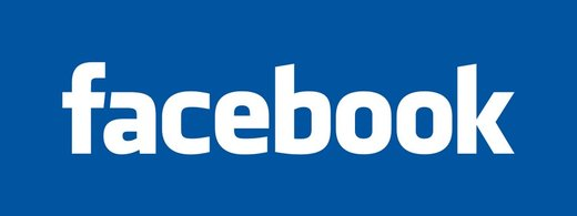 najdete nás také na facebooku...